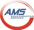 Asian Marketing Services of Northern Virginia Begins Formal...