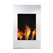 BioFlame xelo bio ethanol ventless fireplace