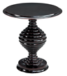 Sterling Lighting Bailey Street Linea Table 6040792