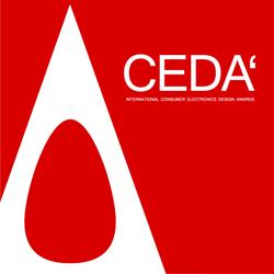 International Consumer Electronics Design Awards