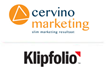 Online Marketing Agency, Cervino Marketing, Enters Strategic...