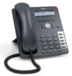New snom 715 IP Phone Delivers Affordability, Advanced Features and...
