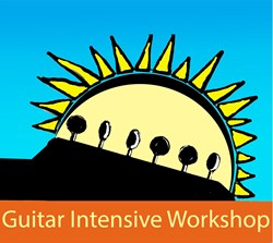 Guitar and Bass Intensive Workshop