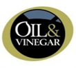 Oil & Vinegar Taps into U.S. Segment Growth with Impressive 2013...