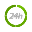 As Winter Nights Dip Low in Temperature, 24hACRepair.com Is Ready to...