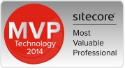 BrainJocks' Brian Beckham named Sitecore Technology MVP