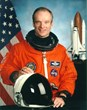 Charlie Precourt, Astronaut (Ret) (NASA Photo)