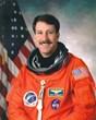 Kent Rominger, Astronaut (Ret) (NASA Photo)