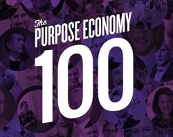 Purpose Economy 100