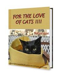 Mustlovecats.net Ebook