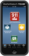 Safety Alert Apps, Inc. Announces Affiliation with Emergency Response System Provider
