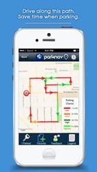 Parknav - Parking Applicationparknav.com