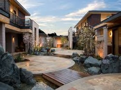 Napa Valley, Luxury, Travel, Hotel, Personal Luxury Resorts & Hotels,
