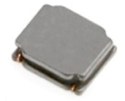 Abracon ASPI-2010HC Wirewound Power Inductor