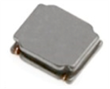 Abracon Releases New High Current, Metalized Ferrite Core, Wirewound...