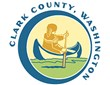 Clark County, Washington Moves to Online Tax Sale Auctions