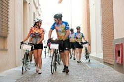 bike tour discounts, bike tour deals