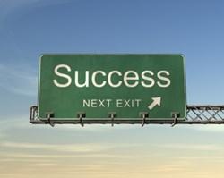 Windward IT Solutions, Windward, Success