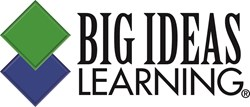 Big Ideas Learning, LLC