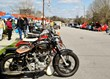Classic Cars and Vintage Motorcycles on Display, Feb. 22 at Ray Price...