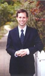 Ryan Carlson