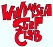 Legendary WindanSea Surf Club Kicks off 2014 with Fundraiser / Movie...