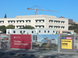 Design Space Modular Buildings Wins Contract for the New Stanford...