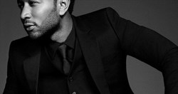 John Legend Schedule & Tickets