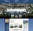 RealtyTech Responsive Search Widget Template
