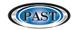 P.A.S.T. Retired Athletes Hosts 3rd Annual Dinner of Champions