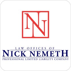 "Nick Nemeth, Founder of The Law Office of Nick Nemeth PLLC, a Dallas Tax Law Firm, recently published an article on his website offering insight into the IRS audit process. The article, titled ""Avoid an IRS Dispute Before it Begins: Seven Tips to Avoid IR"