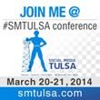 2014 social media Tulsa conference