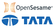 Tata Technologies Brings Extensive Engineering Course Library to...