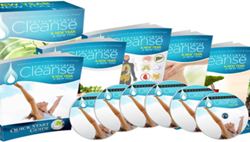 Total Wellness Cleanse Diet Review