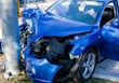 Car Accident Lawyer in Salt Lake City Advances Successful Road to Recovery and Restitution