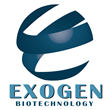 Exogen Biotechnology Launches First of Its Kind DNA Health Monitoring Campaign on Indiegogo and Raises $20K Within First Three Days