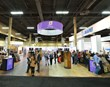 Surfaces 2014 Launches Floor Covering Industry Trade Show in Las Vegas