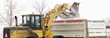 Longo Landscape and Masonry Expects Increased Snow Removal and Snow...