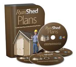 Image Result For Reviews On Ryan Shed Plans Review