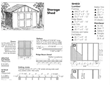 Review of My Shed Plans by Ryan Henderson