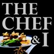 The Chef and I's Catering Division and Unique Dining Experience Paves...