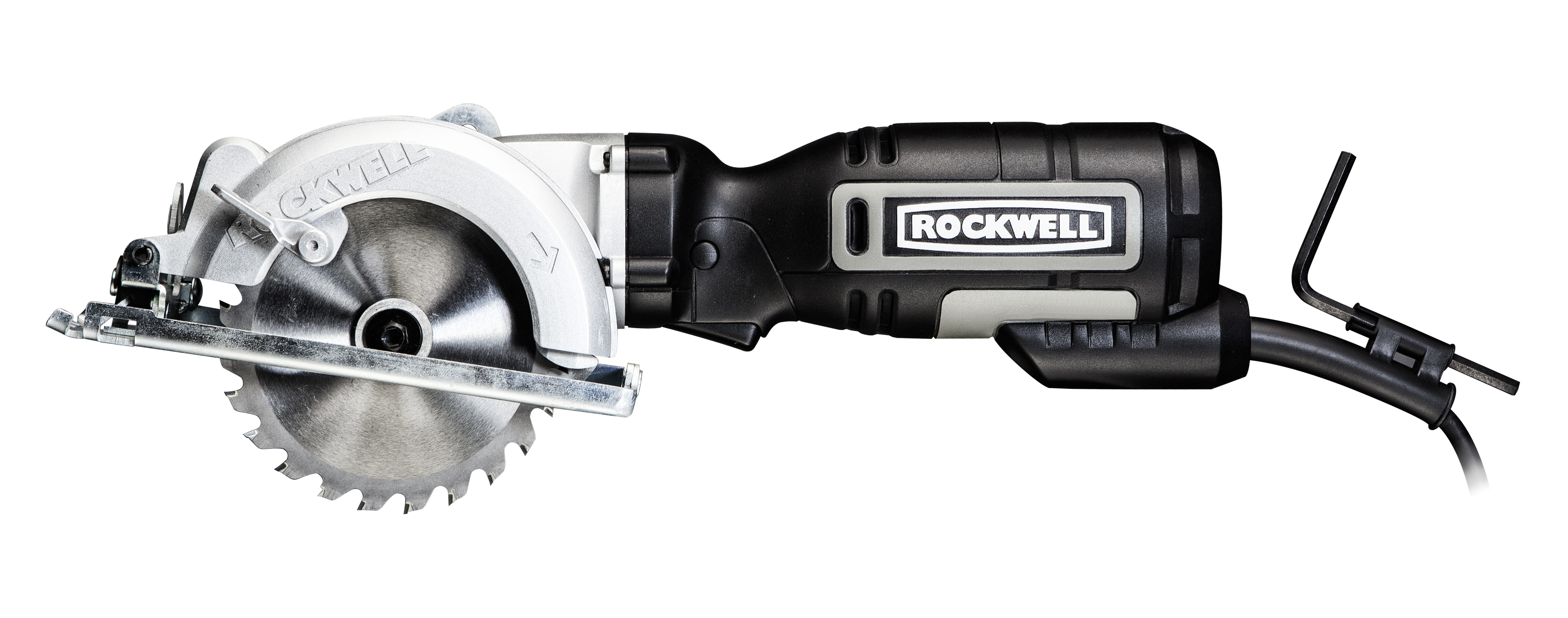 New rockwell shop tools are asset to any workshop rockwell compact circular saw keyboard keysfo Images