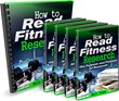 How To Read Fitness Research Review   Learn How to Read Fitness...