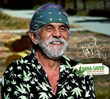 Tommy Chong Legendary Entertainer and Comedian Signs Exclusive...