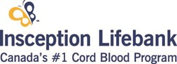 Insception Lifebank Cord Blood Program