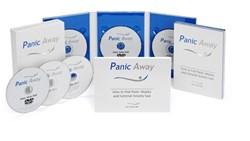 Panic Away System