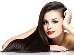 hair care tips review