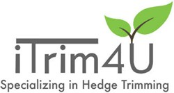 iTrim4U