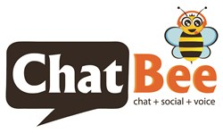 ChatBee Increase Conversion Rates and Sales Using Live Chat, Social Media and Voice