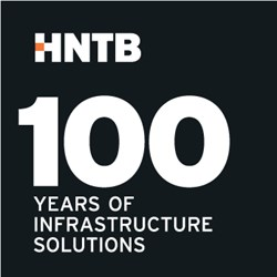 HNTB: 100 Years of Infrastructure Solutions